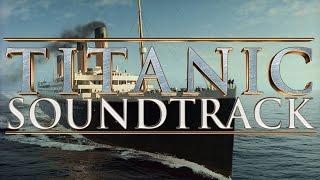 Video Titanic Full Soundtrack MP3, 3GP, MP4, WEBM, AVI, FLV Oktober 2017