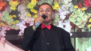 Download Lagu Delilah - SF Orchestra feat Nunuk Murdono Mp3