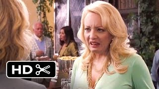 Nonton Bridesmaids #2 Movie CLIP - Kids Are Cute But Disgusting (2011) HD Film Subtitle Indonesia Streaming Movie Download