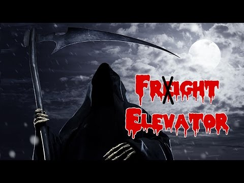 Fright - Pranking and scaring celebrities is fun… doing it on national TV is better. Prankster Rich Ferguson flew to NY to help GMA put together a FRIGHT ELEVATOR PRANK. SUBSCRIBE for AWESOME fun...