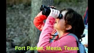 Mexia (TX) United States  City pictures : Camping at Fort Parker in Mexia Texas.... Review