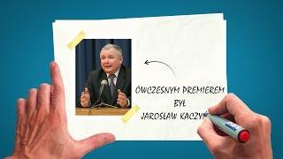 Beata Szydło zmasakrowała Kaczyńskiego – przypadkiem.
