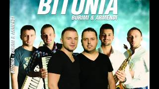Download Lagu Bitonia - Burimi & Armendi -  Tallava Mp3