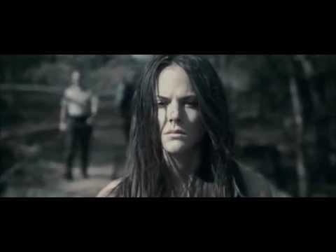 I spit on your grave - Non violentate jennifer - 2010 - 4/8 - SUB ITA.wmv
