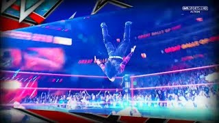 Nonton Wwe Main Event   New Intro October 2017 Film Subtitle Indonesia Streaming Movie Download