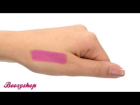 Gerard Cosmetics Gerard Cosmetics Lipstick Dragon Berry