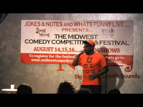 Lil Rel -  