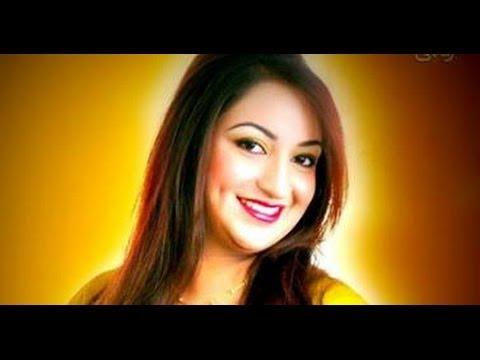 Video Chalo Koi Gal Ni Afshan Zebi download in MP3, 3GP, MP4, WEBM, AVI, FLV January 2017