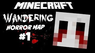 Welcome to part 1 of Wandering, a scary minecraft horror map! This is the first scary minecraft adventure map that I have done so far and it definitely freaked me out a few times! I don't like horror, so this is way out of my comfort zone! If you like horror maps in minecraft, then this is a great one to try out! The story of this horror map is as follows: Jack (me) just came home from work, but he feels like he's being watched and something isn't quite right. When he goes to bed, his whole life basically changes forever! Needless to say, minecraft just got a whole lot scarier. In this first episode, the power in my house shorts out, so I decide to venture down into a creepy basement to fix the power. When I get down there, I find that I'm locked in the basement and things take a turn for the worst! Stay tuned for part 2 of Wandering for more minecraft horror map action!►Subscribe to join the Obby Army! : http://www.youtube.com/c/ObdurateGaming►Previous video: https://youtu.be/s2740FMVDFI►Follow Me on Twitter: https://twitter.com/obdurate_gaming►Like what I do? Consider sharing this video with your bros! Enjoy &  remember to like, share, and subscribe to support me! Any support is appreciated-- Follow Me On Social Media! --Twitter: https://twitter.com/obdurate_gamingGoogle Plus: https://plus.google.com/u/1/+ObdurateGamingInstagram: obby_gamingKik: obdurate_gaming-- Credits --All titles and images created by Obdurate GamingWhere I get my music: https://www.youtube.com/user/NoCopyrightSoundsIntro Music: DM Galaxy- Etiquette