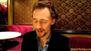 The Best of Tom Hiddleston full download video download mp3 download music download