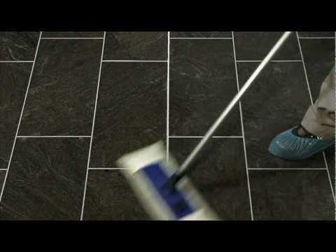 Comment nettoyer le granit après le jointoiement