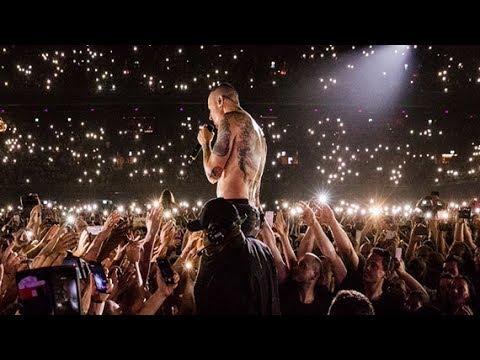 Video Linkin Park 聯合公園  /. Numb  麻痺自我  中文字幕 download in MP3, 3GP, MP4, WEBM, AVI, FLV January 2017