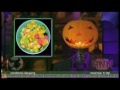Not so Sweet Halloween- Candy Alternatives to Give