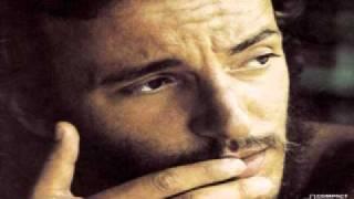 4th Of July, Asbury Park (Sandy) - Bruce Springsteen (Studio Version)