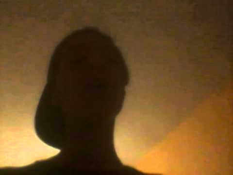 Chris brown with ypu acaprlla