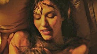«On n'est jamais autant amoureux en même temps» - video (1)