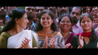 Akasham Panthalu Ketti Video Song