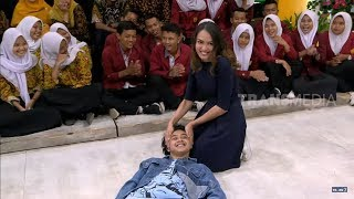 Video Latihan Teater  Bikin Baper | OPERA VAN JAVA (15/06/19 Part 3 MP3, 3GP, MP4, WEBM, AVI, FLV Juni 2019