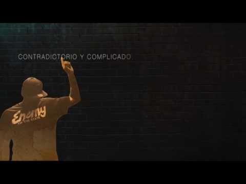 """El Chojin – """"El mundo sigue girando"""" [Single]"""