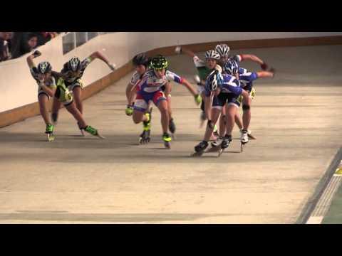 Patinaje Velocidad Liga Nacional Clubes en Amaya (10)