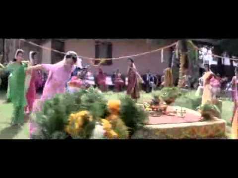 Video Hai Meri Saanson Mein Mere Piya   Akshay Kumar   Ashwini Bhave   Sainik   YouTube1 download in MP3, 3GP, MP4, WEBM, AVI, FLV January 2017