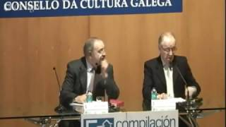 A Compilación de Dereito Civil especial de Galicia