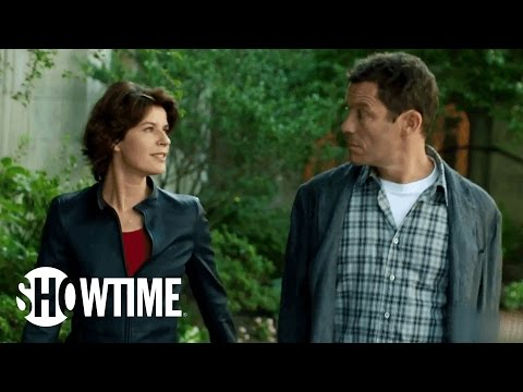 The Affair 3.01 (Preview)