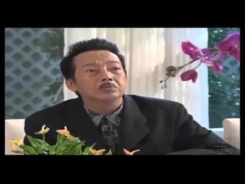 Tổng Hợp Hài Trường Giang 2015 - Hổ Kèo