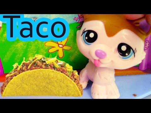pet - SUBSCRIBE: http://www.youtube.com/channel/UCelMeixAOTs2OQAAi9wU8-g?sub_confirmation=1 Wow, like the most random ever! Littlest pet shop LPS video fun with Tacos!!!! Birth of a new LPS ...