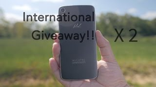 Giving away 2 idol 3 phones!! (International Giveaway!), 2! Idol, xem 2! idol truc tuyen, xem 2! idol, 2! idol yeah1tv