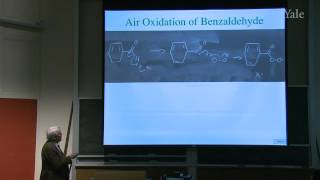 33. Green Chemistry. Acids And Acid Derivatives