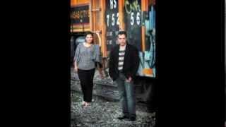 Video Angeles de Dios - Darwin Lechler MP3, 3GP, MP4, WEBM, AVI, FLV November 2018