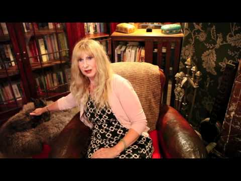 Pet Psychic Advice with our psychic Helen