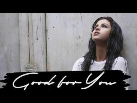 Selena Gomez   Good For You (Qulinez Remix) [FREE DOWNLOAD]
