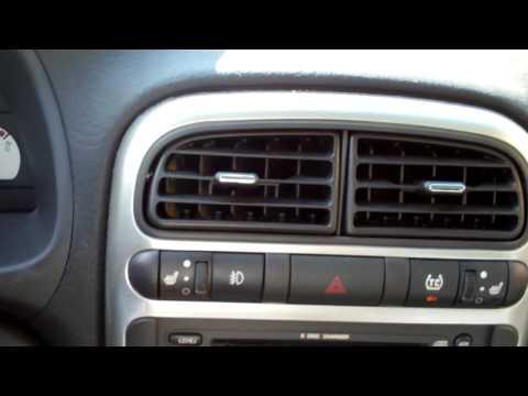 craigslist miami | You Like Auto
