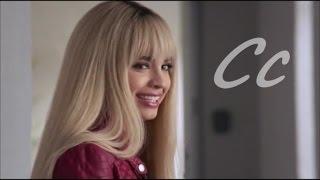 Download Video 5 minute movies: Sofia Carson is Cinderella MP3 3GP MP4
