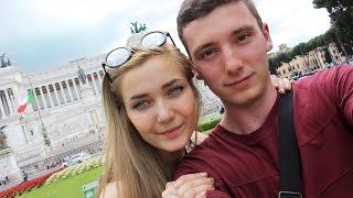 Nonton Vlog   Trip To Italy    Rome  Lake Garda  Venice Film Subtitle Indonesia Streaming Movie Download