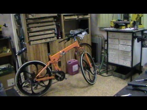 велосипед ленд ровер отзывы владельцев ролях: Ольга Антонова