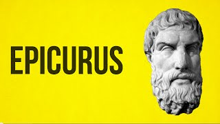 PHILOSOPHY - Epicurus full download video download mp3 download music download
