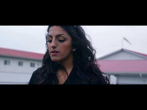 Bathinda to Miami Songs mp3 download and Lyrics