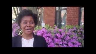 Cassandra Desroches, Outreach and Enrollment Representative at Harbor Health Services, Inc., shares an Affordable Care Act success story. Visit us at ...