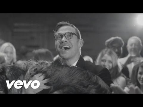 Tekst piosenki Will Young - Come on po polsku