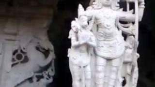 Tuticorin India  City pictures : Nava Tirupati near Tuticorin, India :: Video by Arun Kumar B