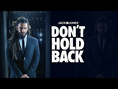 Don t Hold Back 2.0 Songs mp3 download and Lyrics