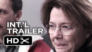 The Search French TRAILER (2014) - Annette Bening, Bérénice Bejo Drama HD