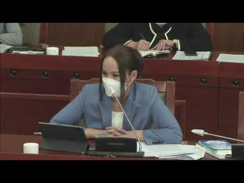 Ц.Мөнхцэцэг: Цаашид олон улсын шилжилт хөдөлгөөн, хүний эрхийн асуудлыг анхааралдаа авмаар байна