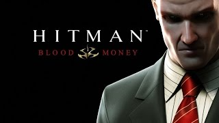 Nonton How To Download Hitman Blood Money!! (2017) Film Subtitle Indonesia Streaming Movie Download