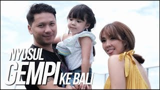 Video Nyusul Gempi ke Bali MP3, 3GP, MP4, WEBM, AVI, FLV April 2019