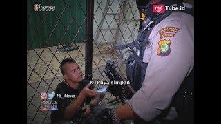 Video Kekonyolan Pemuda Mabuk Saat Ditanya Alamat Rumah oleh Tim Eagle One Part 03 - Police Story 06/03 MP3, 3GP, MP4, WEBM, AVI, FLV Agustus 2018
