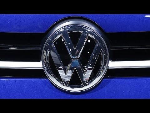 Volkswagen: έρευνα και για τραπεζική απάτη! – economy